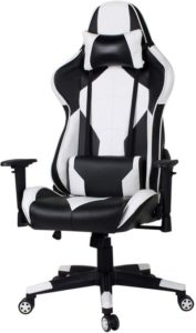 EUCO racing Chair gaming chair