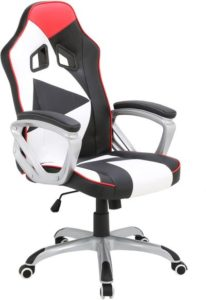 WOLTU Gaming Racing Chair Office