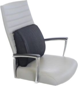 10 Best Back Support For Office Chair Reviews And Buying Guide 2020 Buy Chair Online